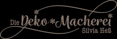 Die Dekomacherei Logo